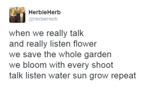 Herbie Herb